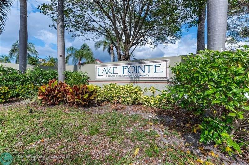 211 Lake Pointe Dr - Photo 1
