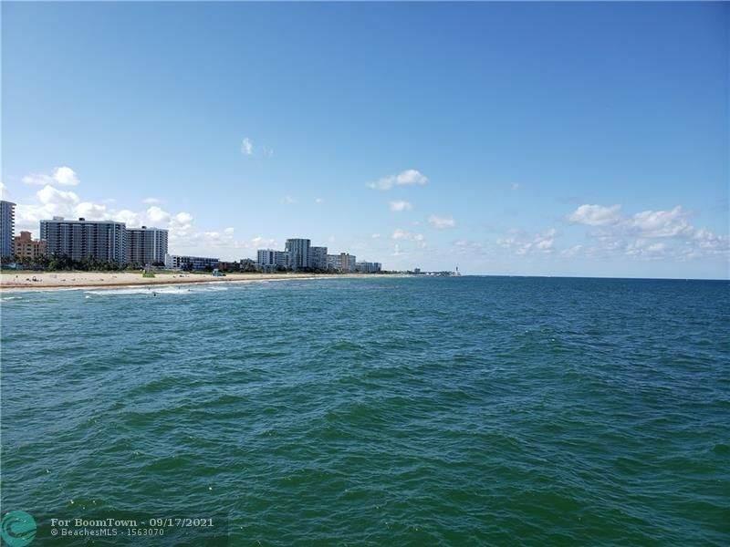 201 Ocean Blvd - Photo 1