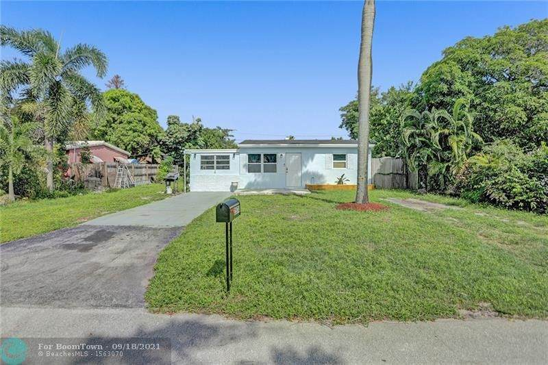 2574 13th Ave - Photo 1