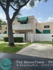 14382 SW 97th Ln #14382, Miami, FL 33186 (#F10299230) :: Heather Towe | Keller Williams Jupiter