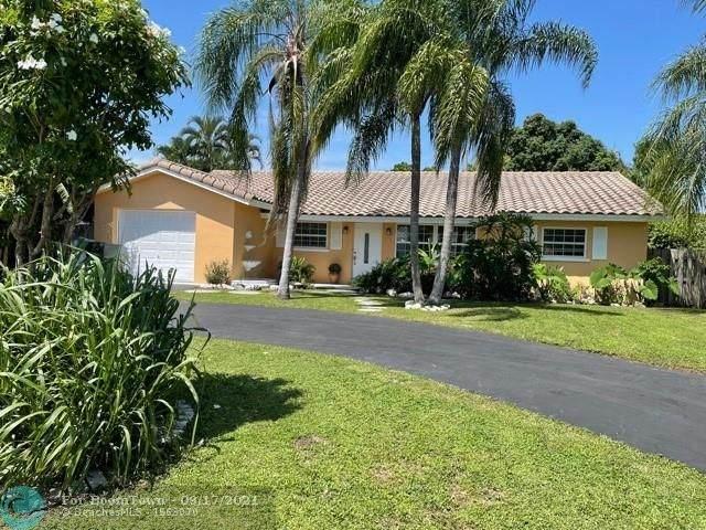 1991 Park Pl, Boca Raton, FL 33486 (#F10300164) :: Michael Kaufman Real Estate