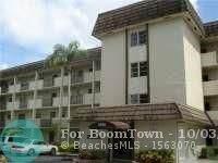 6020 NW 44th St #401, Lauderhill, FL 33319 (MLS #F10301670) :: The MPH Team