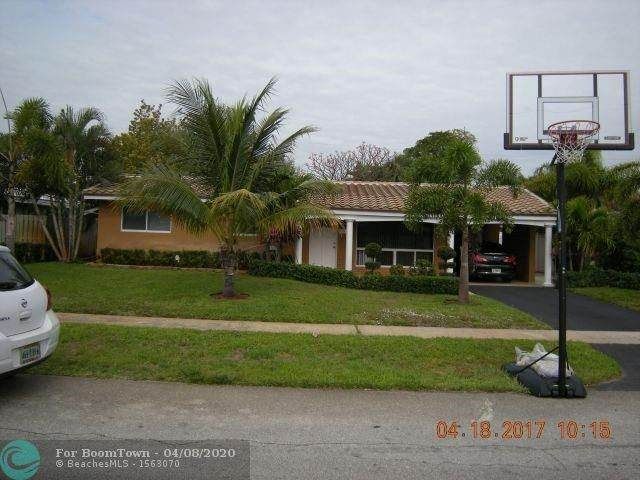 5741 22nd Terrace - Photo 1