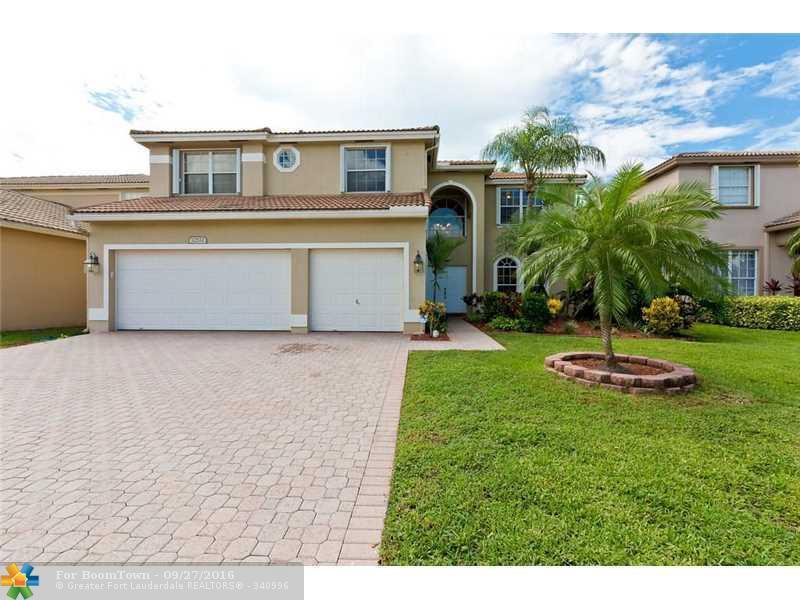 12572 Little Palm Lane, Boca Raton, FL 33428 (MLS #F10024462) :: United Realty Group