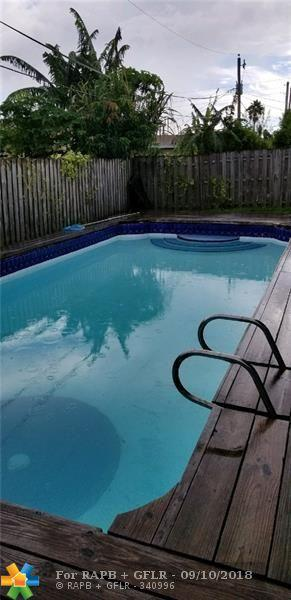10641 NW 28TH MNR, Sunrise, FL 33322 (MLS #F10088509) :: Green Realty Properties