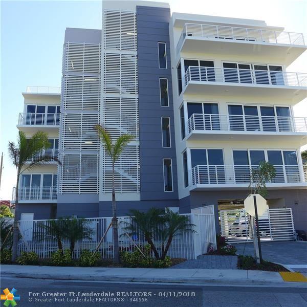 1900 SE 2 ST #201, Deerfield Beach, FL 33441 (MLS #F10113080) :: Green Realty Properties