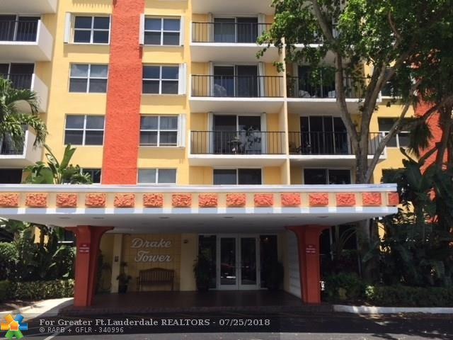 1800 N Andrews Ave 2I, Fort Lauderdale, FL 33311 (MLS #F10127809) :: Green Realty Properties