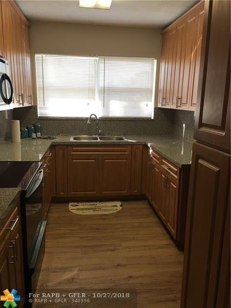 150 Florida Ave, Fort Lauderdale, FL 33312 (MLS #F10137880) :: Green Realty Properties