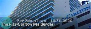 1 N Fort Lauderdale Beach Blvd #1807, Fort Lauderdale, FL 33304 (#F10202118) :: Posh Properties