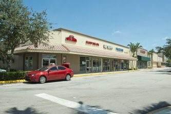 3833 Hillsboro Blvd - Photo 1