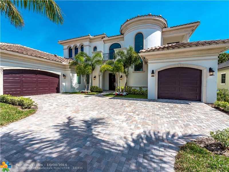 Boca Raton, FL 33496 :: United Realty Group