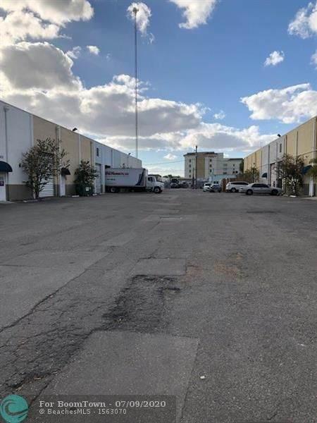 3969 Pembroke Rd. - Photo 1