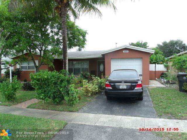 3363 37th Ave - Photo 1