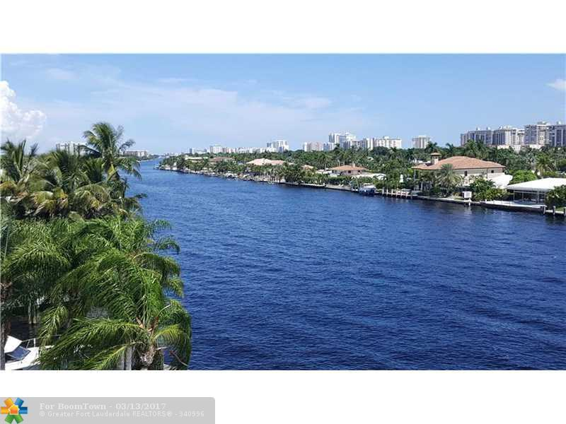 5100 Dupont Blvd 5B, Fort Lauderdale, FL 33308 (MLS #F10032056) :: United Realty Group