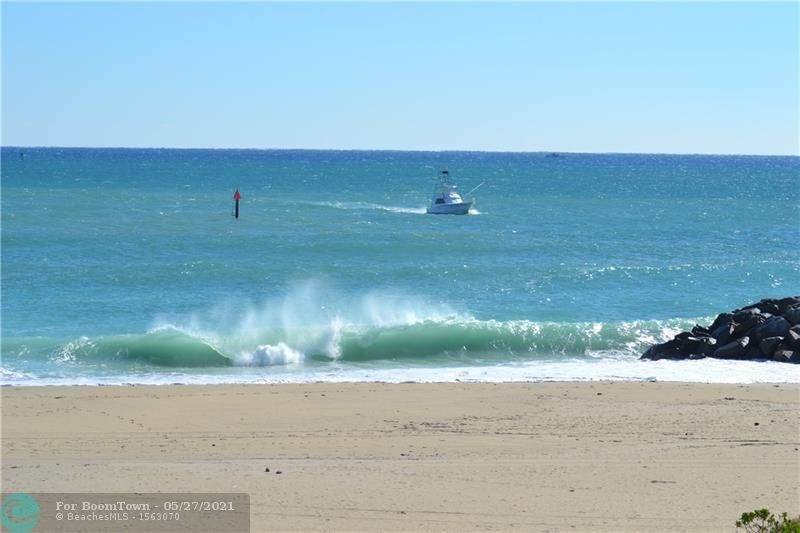 2200 Ocean Ln - Photo 1