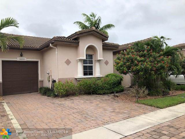 Delray Beach, FL 33446 :: RICK BANNON, P.A. with RE/MAX CONSULTANTS REALTY I