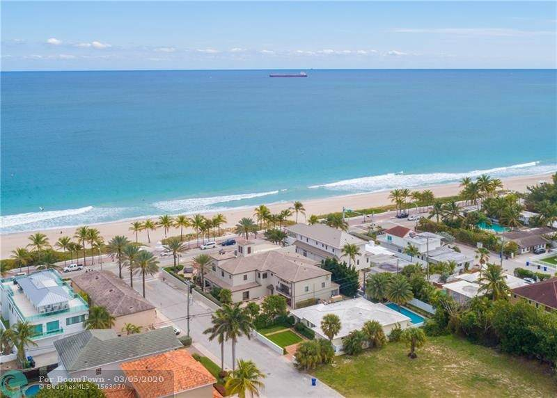 1717 Fort Lauderdale Beach Blvd - Photo 1