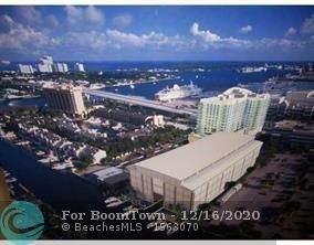 1819 SE 17 #1208, Fort Lauderdale, FL 33316 (#F10244374) :: Signature International Real Estate