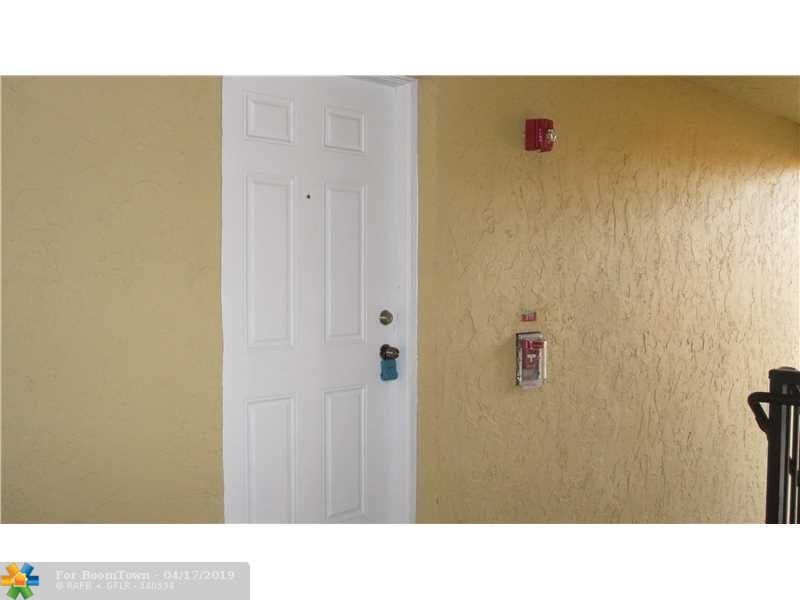 2872 55TH AVE - Photo 1