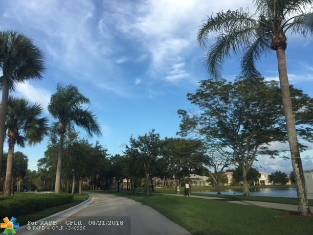 4962 Egret Ct, Coconut Creek, FL 33073 (MLS #F10122885) :: Green Realty Properties