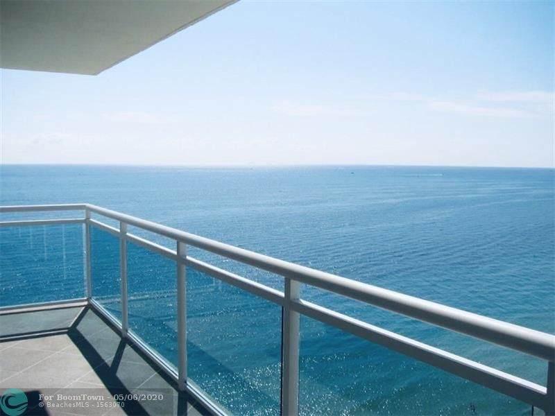 3900 Galt Ocean Dr - Photo 1