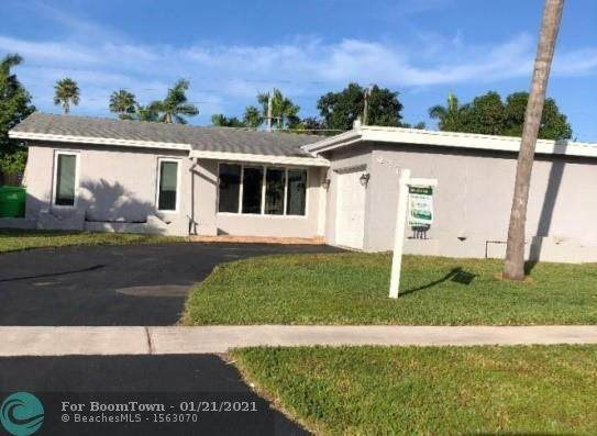 4273 115th Ave - Photo 1