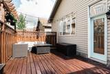 124 Pinnacle Place - Photo 40