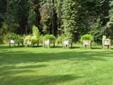 68244 163 Range - Photo 49