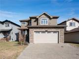 156 Snowy Owl Way - Photo 1