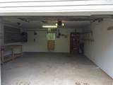 14544 Old Trail Road - Photo 11