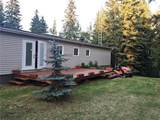 14544 Old Trail Road - Photo 14