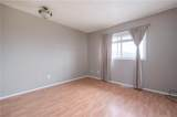 400 Silin Forest Road - Photo 17