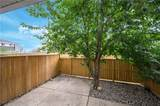 400 Silin Forest Road - Photo 2