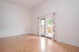 400 Silin Forest Road - Photo 6