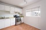 400 Silin Forest Road - Photo 8