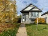 184 Diefenbaker Drive - Photo 1