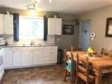 113 67013 Range 125 Road - Photo 10
