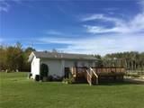 113 67013 Range 125 Road - Photo 18