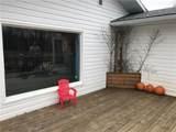 113 67013 Range 125 Road - Photo 20