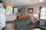 113 67013 Range 125 Road - Photo 3