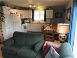 113 67013 Range 125 Road - Photo 4