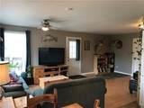 113 67013 Range 125 Road - Photo 5