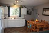 113 67013 Range 125 Road - Photo 8