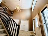 103 Whiford Drive - Photo 3