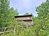 218 South Lake Drive - Photo 1