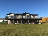 65544 152 Range Road - Photo 1