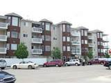 406 10212 101 Street - Photo 1