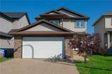 420 Fireweed Crescent - Photo 1