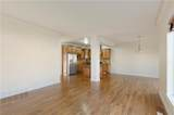 420 Fireweed Crescent - Photo 10
