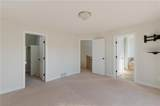 420 Fireweed Crescent - Photo 13